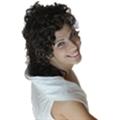 Angela Melocchi
