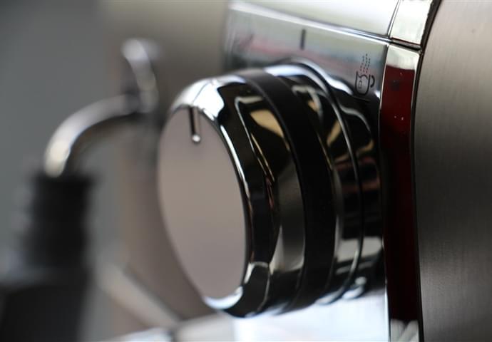Espressomaschine 5
