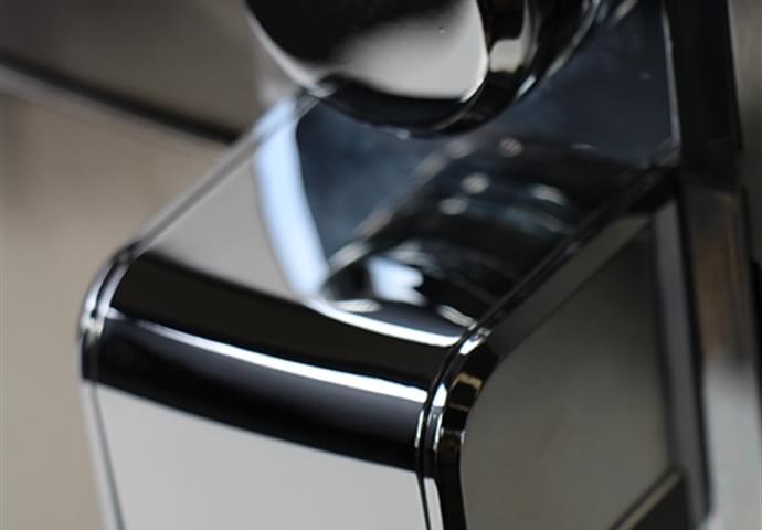 Espressomaschine 6