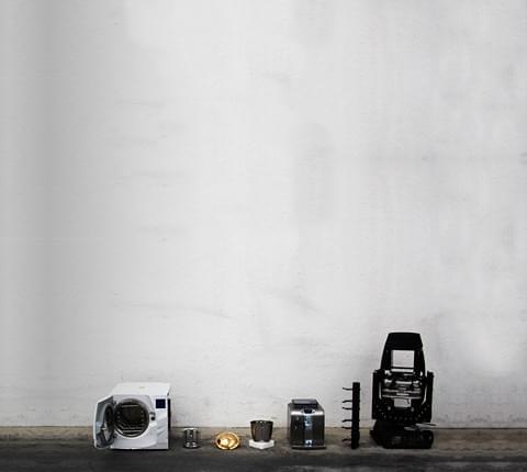 komplexe-Produkte-480