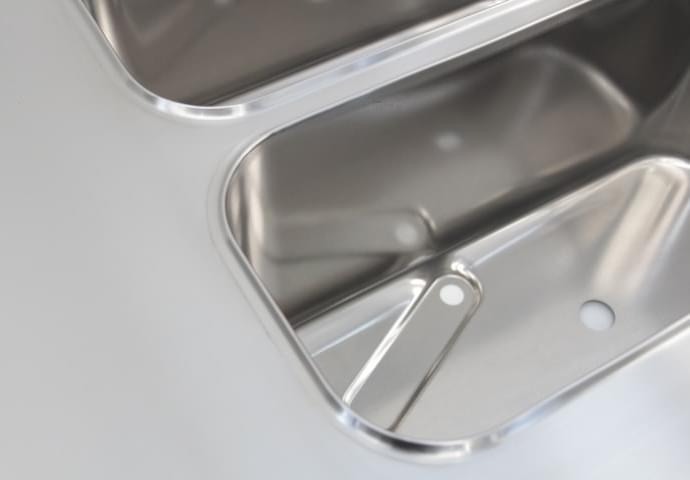 Metallschweißen 1