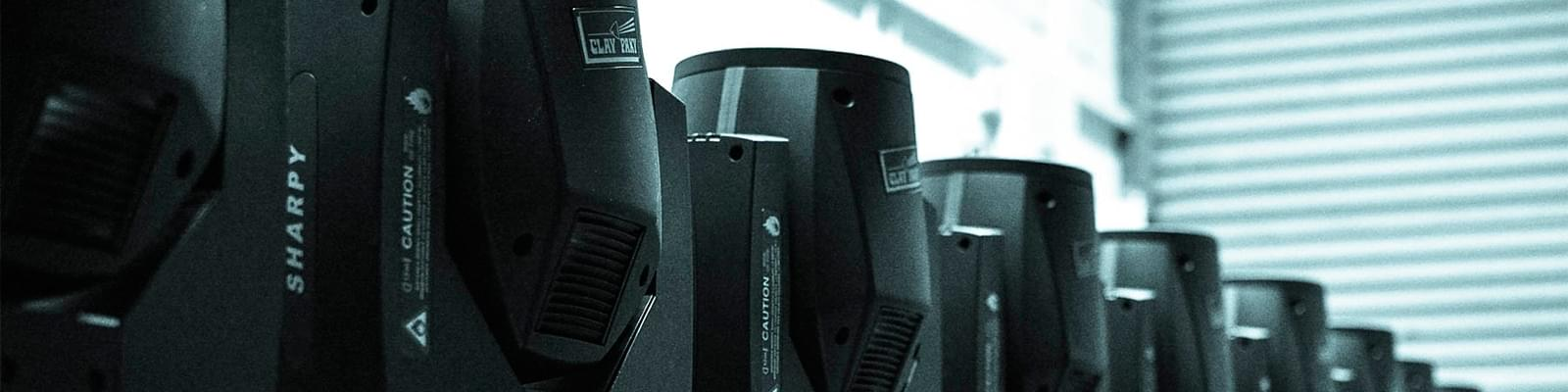 Projektor-3